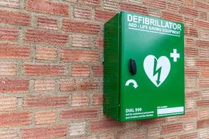 stock-photo-aed-emergency-defibrillator-1103624759