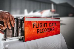 stock-photo-flight-data-recorder-from-a-plane-black-box-475756510