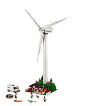 speelgoed windmolen