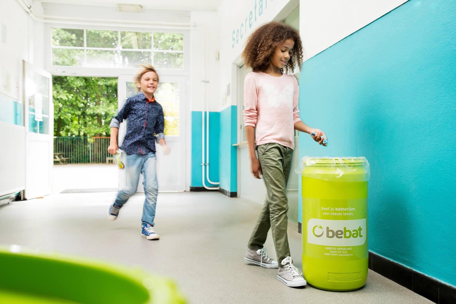 NEDERLANDS TON _ Bebat_ton110l_school_0447_NL