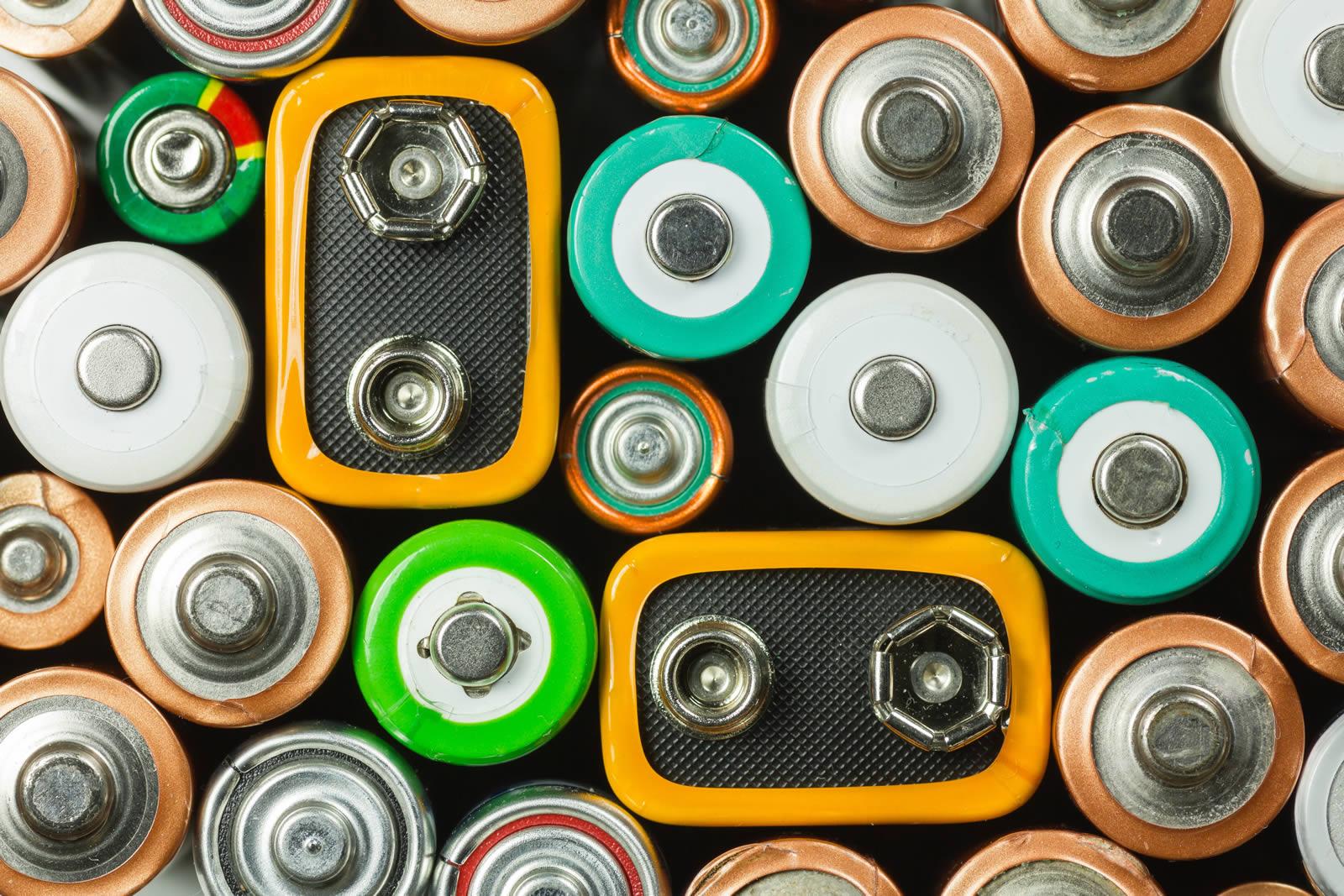 batterijen-8-1
