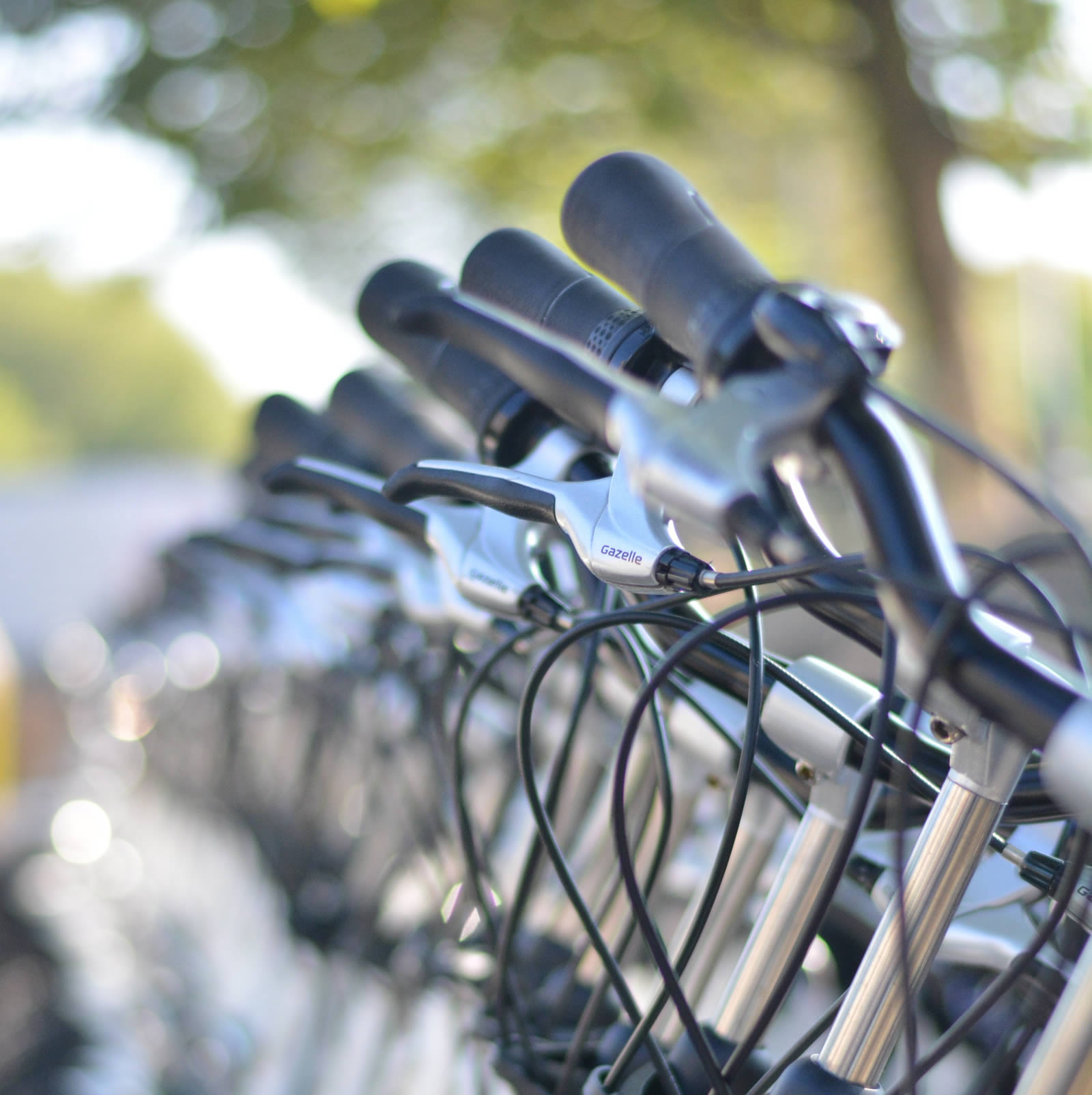 bicycles-close-up-cycle-stand-69118-2