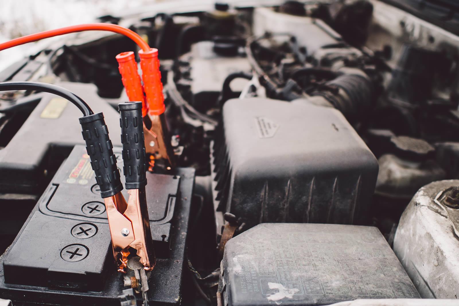 header_auto_startbatterij