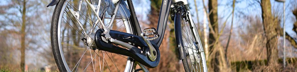 tips voor accu elektrische fiets