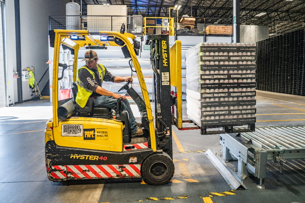 person-using-forklift-1267338-1